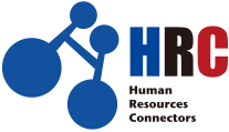 株式会社HRC Human Resources Connectors