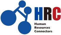 株式会社HRC Human Resources Connectors